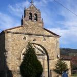 La iglesia de San Félix