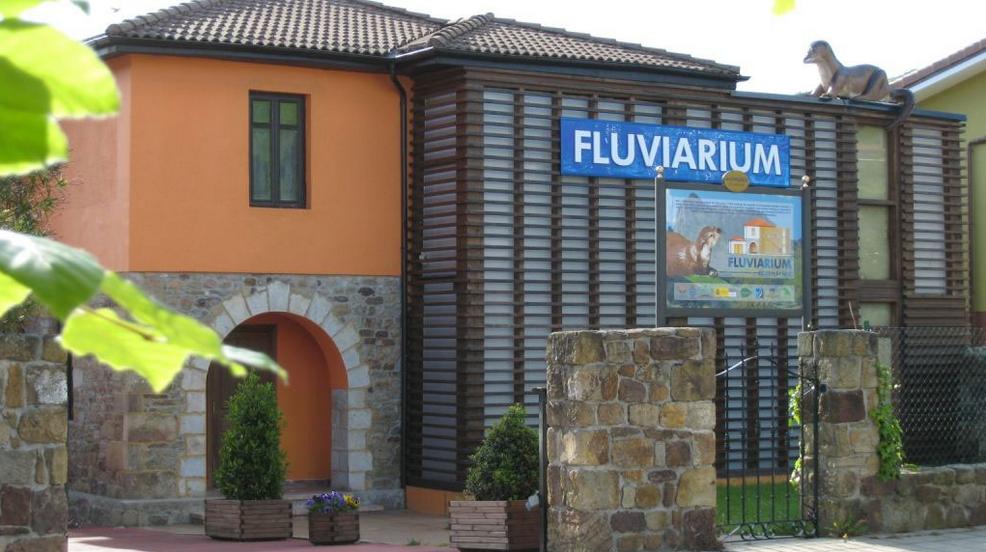 fluviarium_lierganes