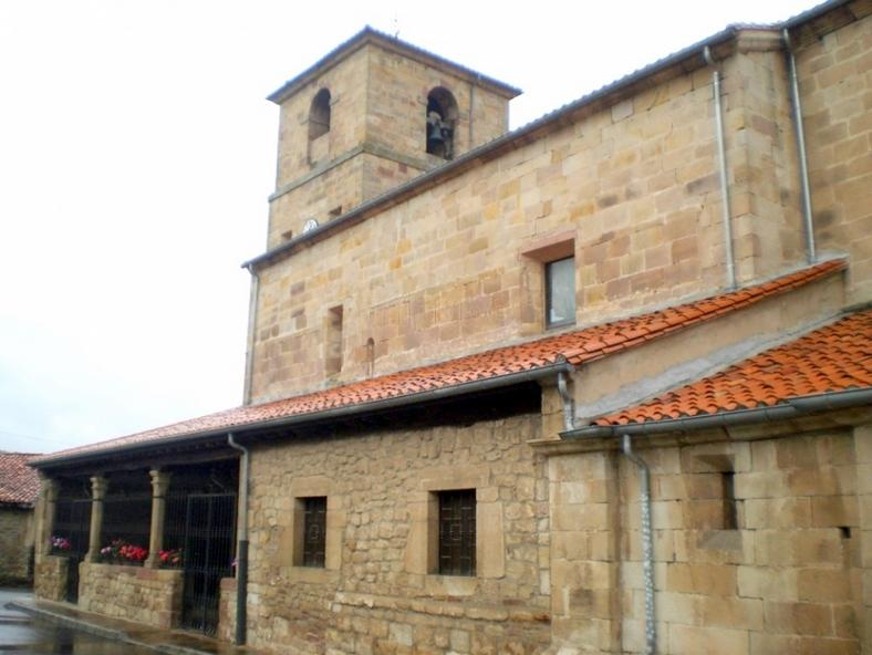 iglesia_roman_viernoles