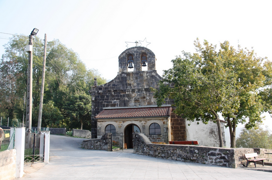 iglesia_san_sebastian_cueva