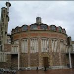 Iglesia de la Virgen Grande (Torrelavega)