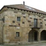 Casa Langre