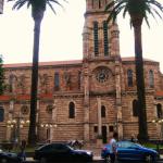 Iglesia de Nuestra Señora de la Asunción (Torrelavega)