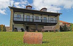 palacio_gomez_toñanes