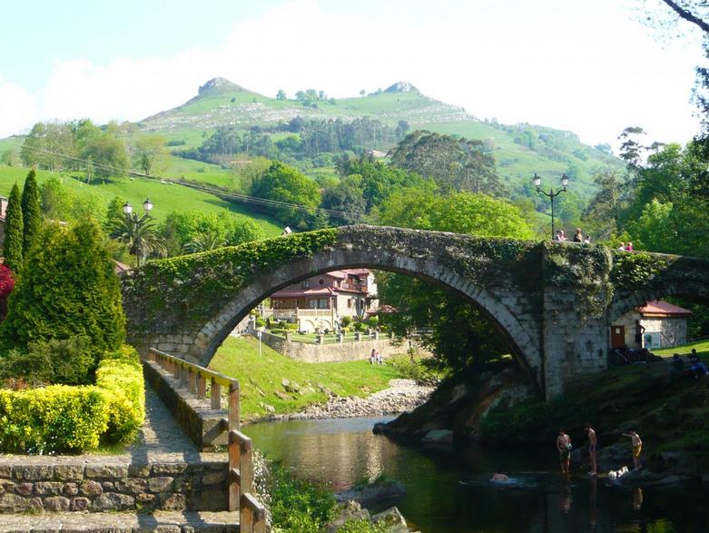 puente_romano_lierganes