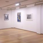 Sala de Exposiciones Mauro Muriedas