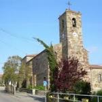 Iglesia de San Pedro Advíncula