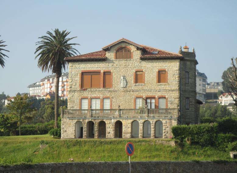 casa_caleya_suances