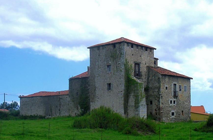 casa_torre_barreda_cortiguera
