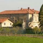 Casa de los Velarde