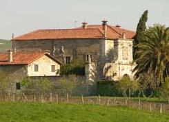 casa_velarde_hinojedo