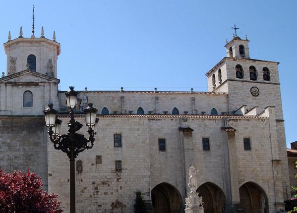 catedral_santander