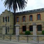 Colegio San José (Suances)