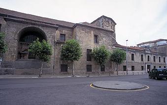 convento_santa_cruz_Santander