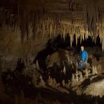 Cuevas de Vallina