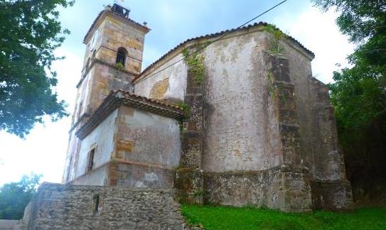 ermita_ana_cobreces