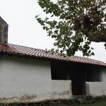 Ermita de San Emeterio y San Celedonio