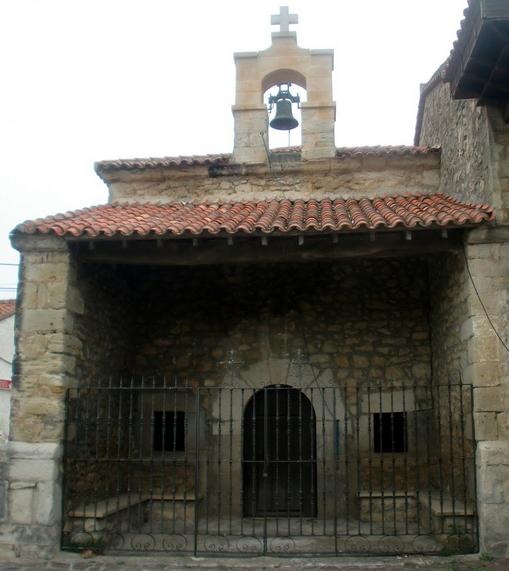 ermita_guadalupe_tagle