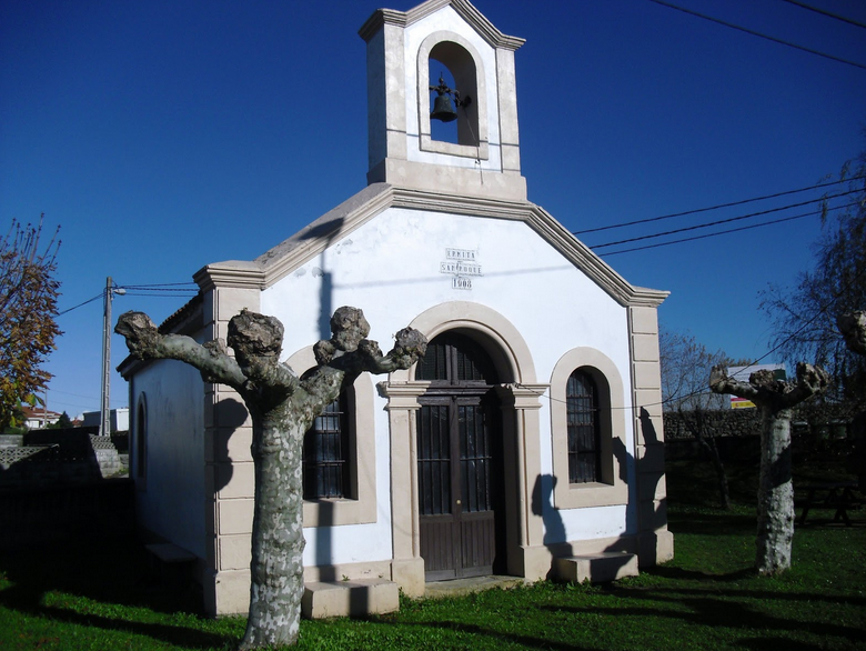 ermita_roque_cobreces