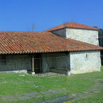 Ermita San Juan Bautista