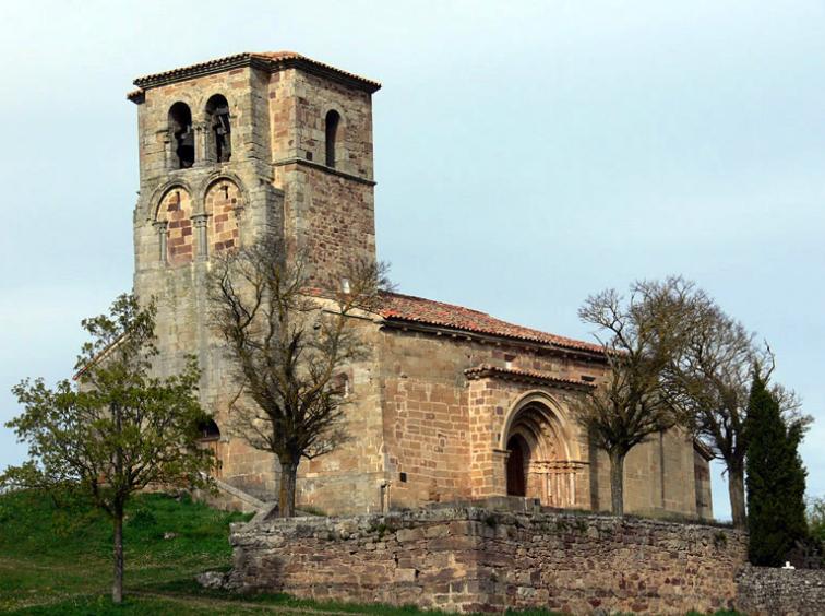 iglesia_maria_henestrosas