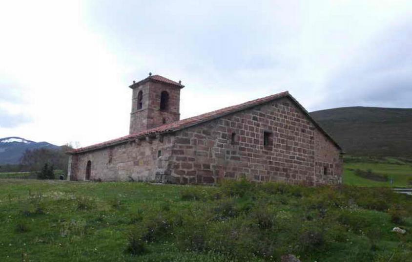 iglesia_olalla_loma