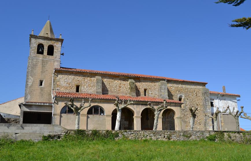 iglesia_pedro_tagle