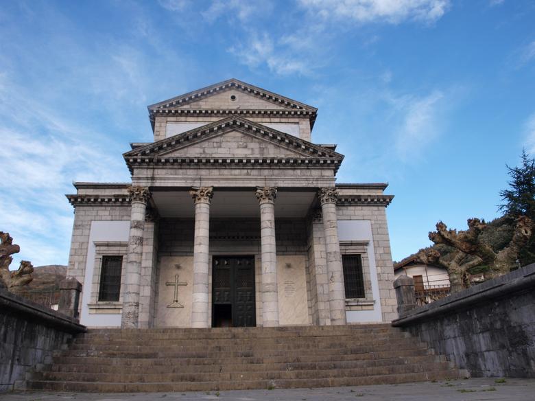 iglesia_pelayo_arredondo