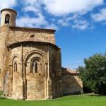 Iglesia San martin