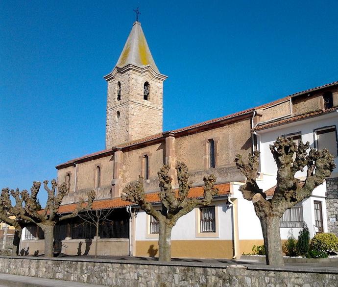 iglesia_santa_cruz_bezana