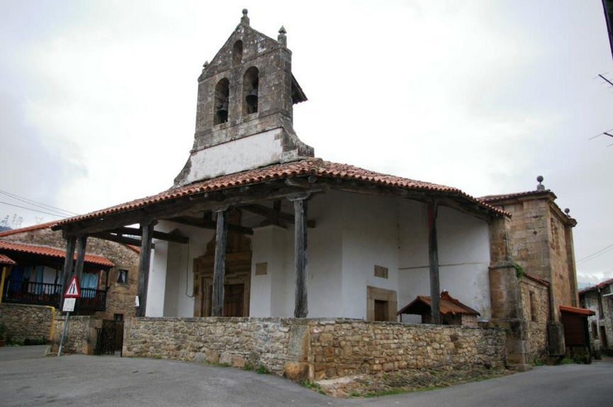 iglesia_tirso_toñales