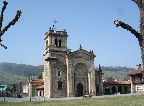 iglesia_vicente_corrales