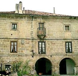 palacio_condes_barcenas_mata