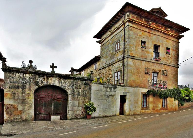 palacio_isla_novales