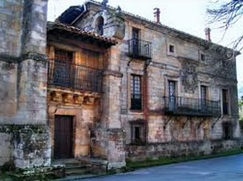palacio_mansilla_corrales