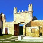 Palacio de los Riva-Herrera