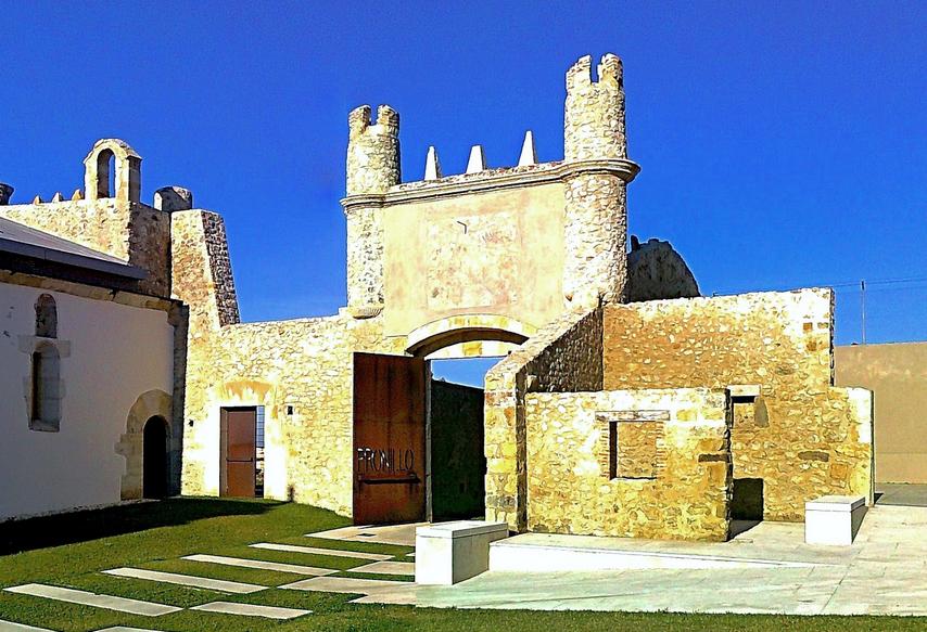 palacio_riva_herrera_santander