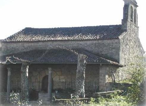 santuario_cuesta_corrales