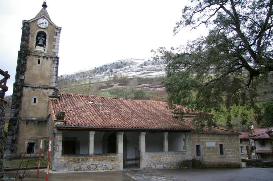 templo_iñigo_bustablado