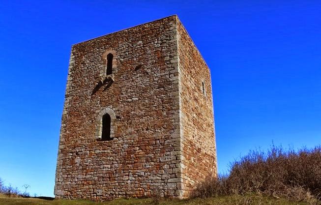 torre_medieval_martin_hoyos