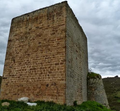 torre_ruerrero