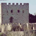 Torre de Venero