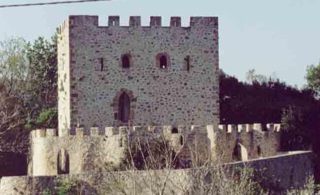 torre_venero_castillo_siete_villas