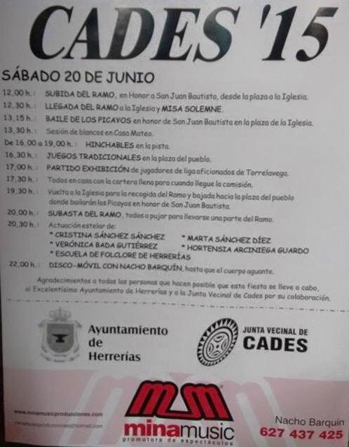 fiestas_cades