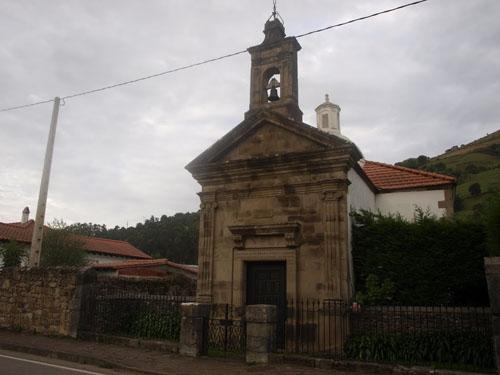 ermita-de-san-jose-en-lierganes