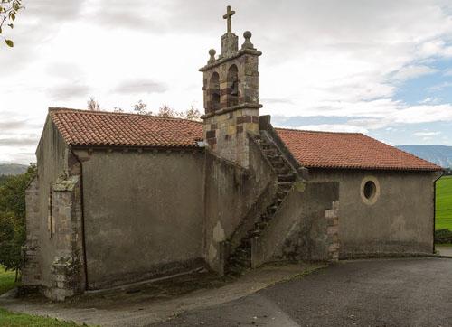 iglesia-de-santa-maria-en-el-tejo