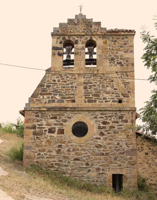 la-iglesia-de-san-esteban