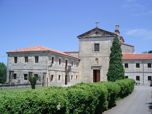 monasterio-de-san-jose-de-betania-pando