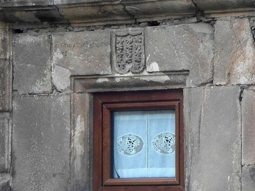 escudos-en-vada