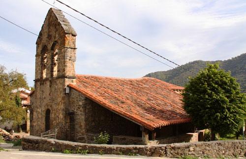 iglesia-parroquial-de-san-jorge-en-ledantes